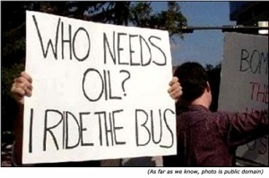 funny-signs-protest-signs-oil