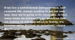 self-centered-quotes-2