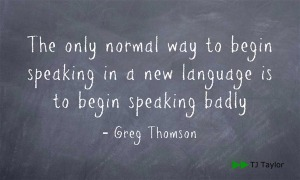 quote-thomson-begin-badly