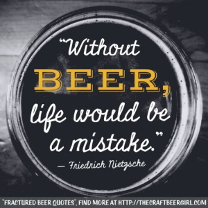 without-beer